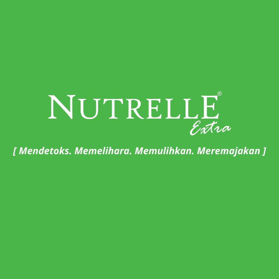 Nutrelle (1)
